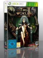Two Worlds II Premium Edition
