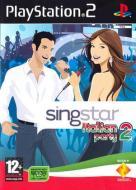 Singstar Italian Party 2