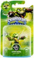 Skylanders Swap Stink Bomb (SF)