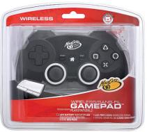 MAD CATZ PS3 Wireless Gamepad