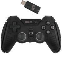 GamePad FPS wireless per PS3