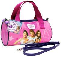 Borsa Disney Violetta 3DSXL