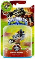 Skylanders Swap Rubble Rouser (SF)