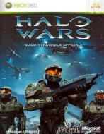 Halo Wars - Guida Strategica