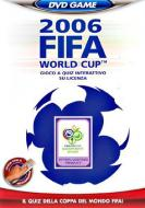 FIFA World Cup 2006 *DVD Game*
