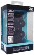 TWO DOTS Ctrl wrlss ProPower Bluetooth