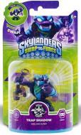 Skylanders Swap Trap Shadow (SF)