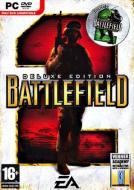 Battlefield 2 Deluxe