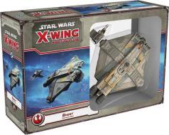 Star Wars X-WING: Spettro