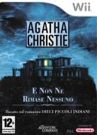 Agatha Christie 2 - E Non Rimase Nessuno