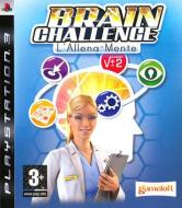 Brain Challenge Deluxe