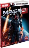 Mass effect 3 - Guida Strategica