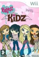 Bratz Kidz Party