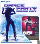 Dance Party - Pop Dance