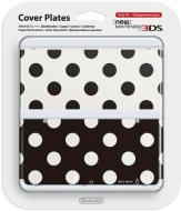Nintendo New 3DS Cover Pois