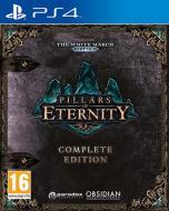 Pillars of Eternity - Complete Edition