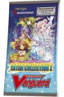 Vanguard Extra Collection 2 busta