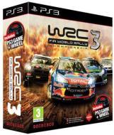 WRC 3 Fia World Rally Champ. Bundle