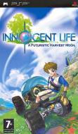Harvest Moon Innocent Life