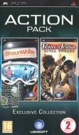 Compil Shaun White + Prince Of Persia 06