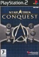 Star Trek Conquest