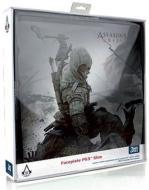 Skin Assassin's Creed 3 PS3 Slim