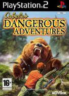 Cabela's Dangerous Adventures