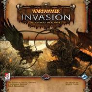 Warhammer Invasion LCG  - Set Base