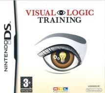 Visual Logic Trainer