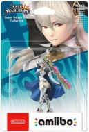 Amiibo Corrin - Super Smash Bros.