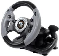 PS3 X360 PC Volante Super Sports 3X