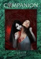 Vampiri La Masquerade V20 Companion