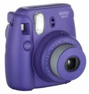 FUJIFILM Fotocamera Instax MINI 8 Grape