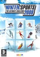 Winter Sports 2008
