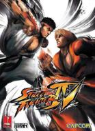 Street Fighter IV - Guida Strategica