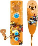 Skylanders Giants Mini Controller Pack