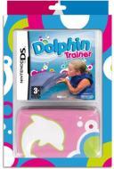 Dolphin Trainer + Borsetta