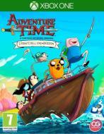 Adventure Time:I Pirati dell'Enchiridion