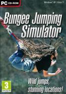 Bungee Simulator