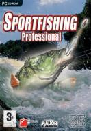 Sport Fishing Professional