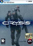 Crysis Collector's Edition