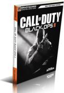 Call of Duty Black Ops II - Guida Str.