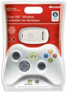 MICROSOFT PC - Joypad X360 Wireless