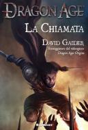Dragon Age: La Chiamata