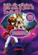 Yu-Gi-Oh! Guida alla collezione carte