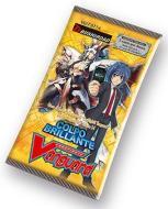 Cardfight!! Vanguard: Colpo Brillante