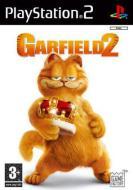 Garfield 2nd Movie