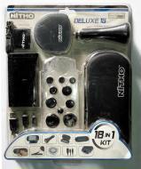 PSP Kit Deluxe 18 NITHO