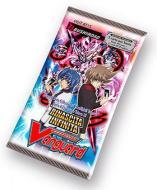 Cardfight!! Vanguard:Rinascita Inf.Busta