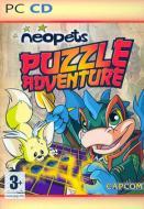 Neo Pets